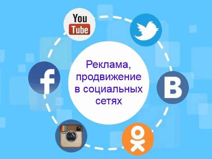купить базы email адресов
